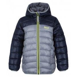 Loap IMEGO - Dětská zimní bunda