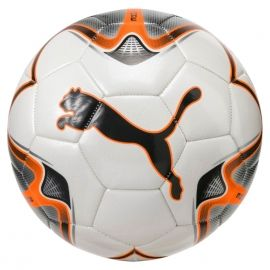 Puma ONE STAR BALL