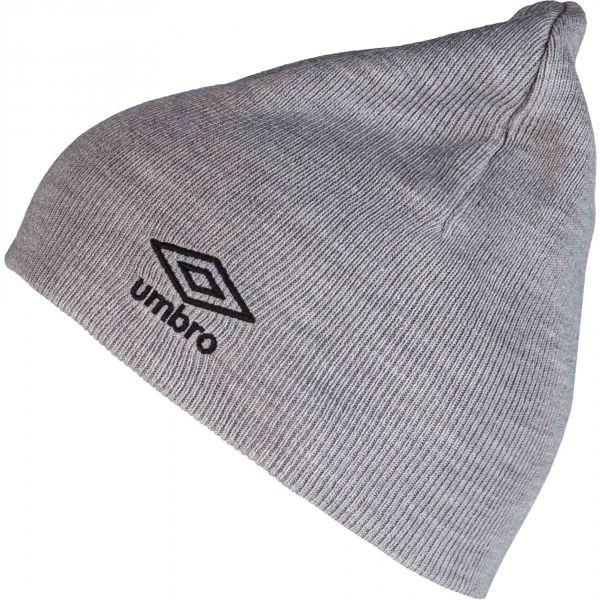 Umbro BEANIE - Zimní čepice