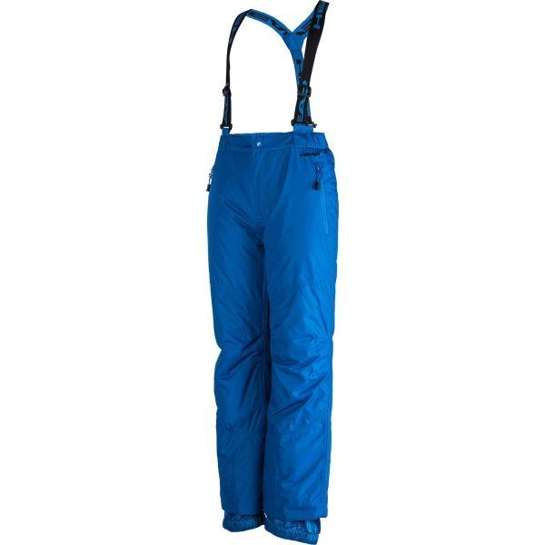 Head PHIL - Dětské lyžařské kalhoty