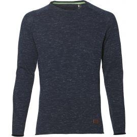 O'Neill LM JACK'S BASE PULLOVER - Pánské triko s dlouhým rukávem