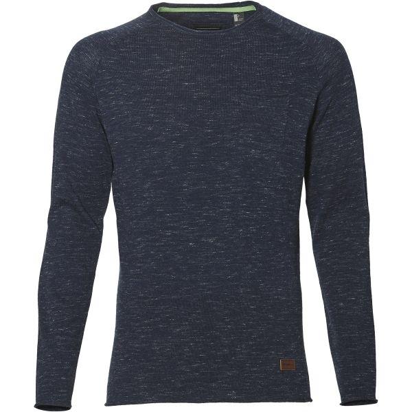 O'Neill LM JACK'S BASE PULLOVER - Pánský svetr