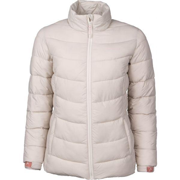 Head ALLIE - Dámská zimní bunda 866a69ebe2