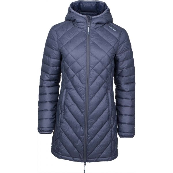 Head ADELA - Dámský zimní kabát