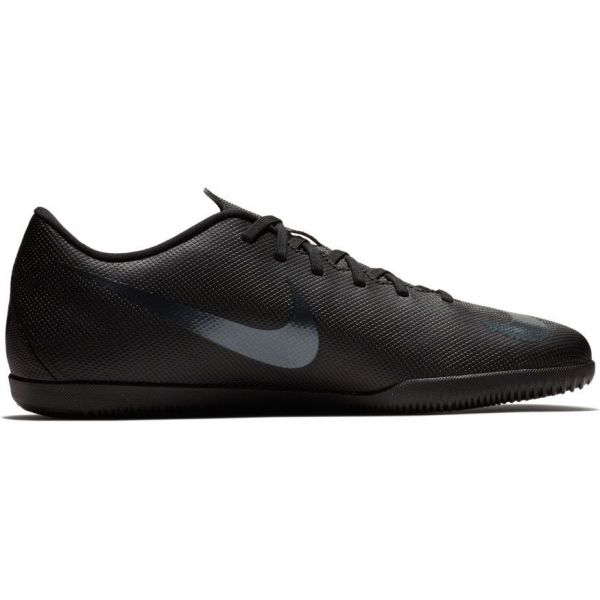 Nike VAPORX 12 CLUB IC - Pánské sálovky