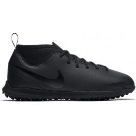 Nike JR PHANTOM VSN CLUB TF