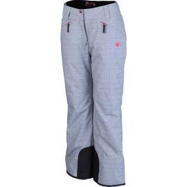 Willard ETNA - Dámské lyžařské kalhoty