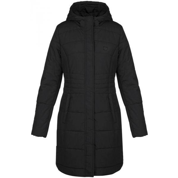 Loap TOMIKA - Zimní kabát