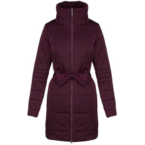 Loap TEVA - Dámský kabát