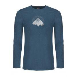 Loap ALTON - Pánské tričko