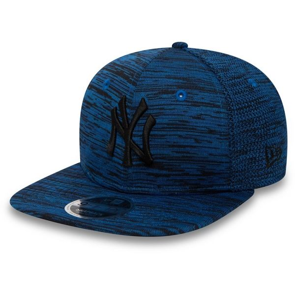 New Era MLB 9FIFTY NEW YORK YANKEES - Klubová kšiltovka