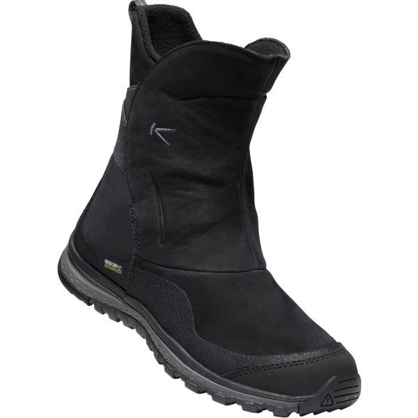 Keen WINTERTERRA LEA BOOT WP - Dámská zimní obuv 2b3a2dedde5