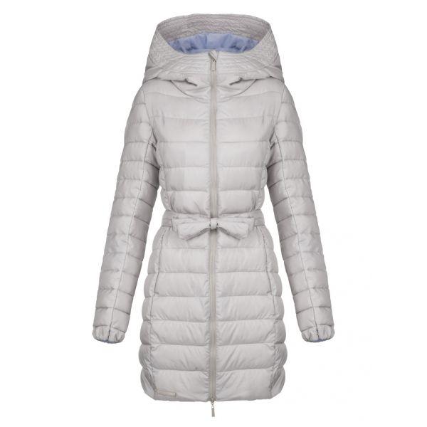 Loap JACKIE - Dámský zimní kabát