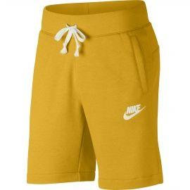 Nike M NSW HERITAGE SHORT - Pánské šortky