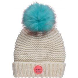 O'Neill BG MOUNTAIN VIEW BEANIE - Dívčí zimní čepice