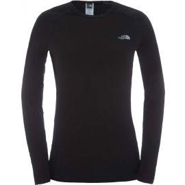 The North Face WARM L/S CREW NECK W - Dámské spodní prádlo