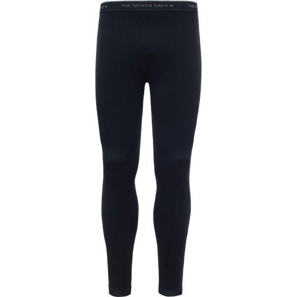 The North Face HYBRID TIGHTS M - Pánské spodní prádlo