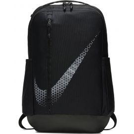 Nike VAPOR POWER - Tréninkový batoh