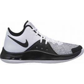 Nike AIR VERSITILE III - Pánská basketbalová obuv
