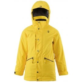 Scott JACKET B'S ESSENTIAL