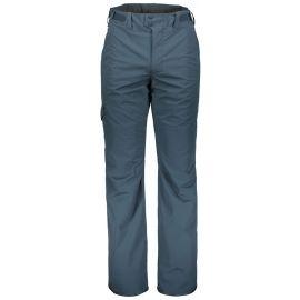 Scott ULTIMATE DRYO 20 - Pánské zimní kalhoty