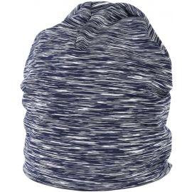 Finmark DOSPĚLÁ ČEPICE - Zimní čepice