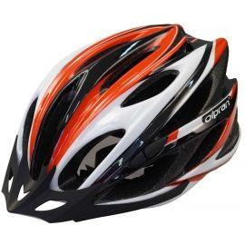 Olpran GLOBE - Cyklistická helma