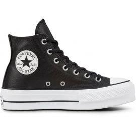 Converse CHUCK TAYLOR ALL STAR LIFT - Dámské kotníkové tenisky