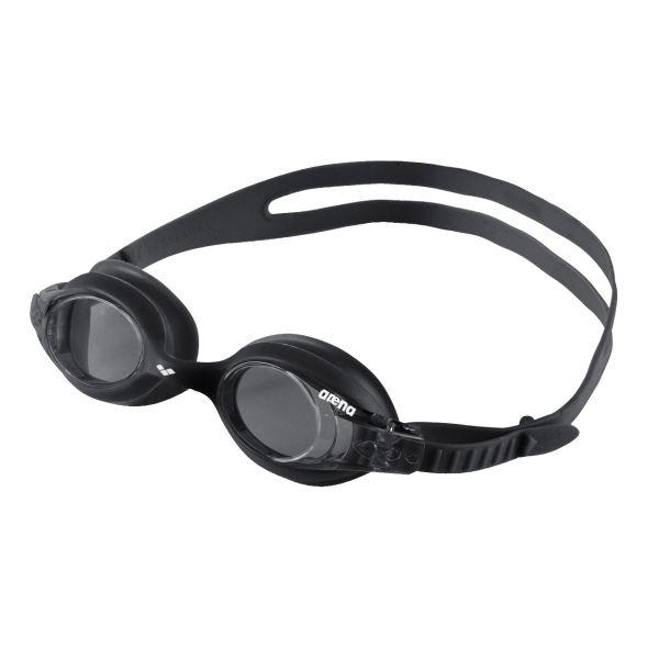 Arena X-LITE - Dětské plavecké brýle