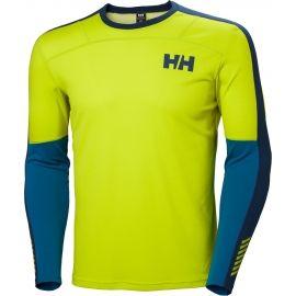 Helly Hansen LIFA ACTIVE CREW - Pánské triko