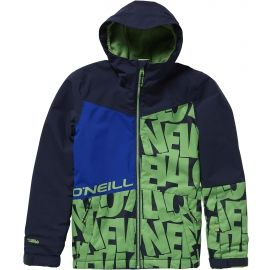 O'Neill PB HUBBLE JACKET
