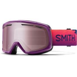 Smith DRIFT