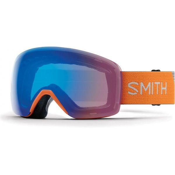 Smith SKYLINE - Unisex lyžařské brýle