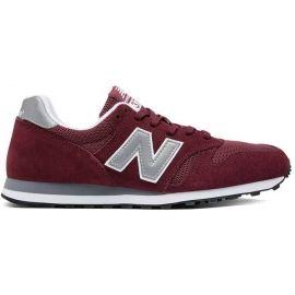 New Balance ML373BN - Pánská volnočasová obuv