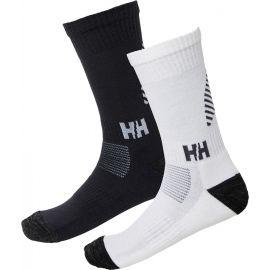 Helly Hansen LIFA MERINO 2-PACK
