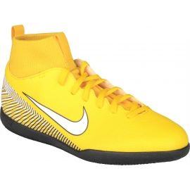 Nike SUPERFLY 6 CLUB NJR IC - Dětské sálovky