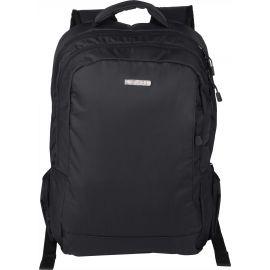 Willard SIGMA 20 - Městský batoh
