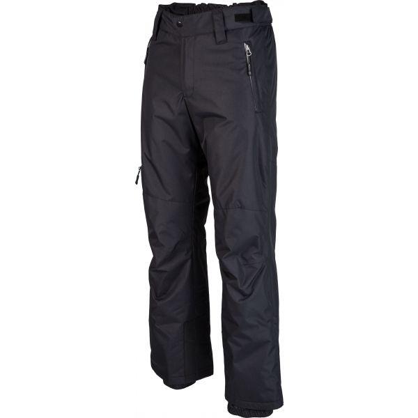 Willard FERGUS - Pánské lyžařské kalhoty