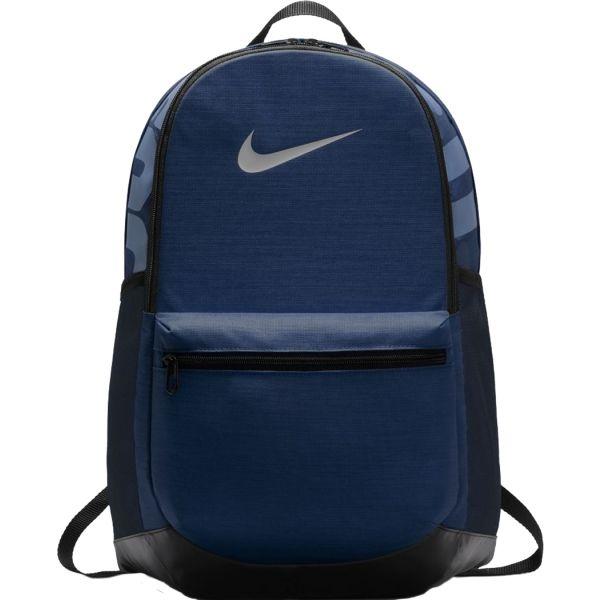 fb4b95545b Nike BRASILIA M TRAINING - Tréninkový batoh