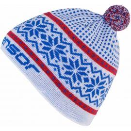 Sensor NORWAY - Zimní čepice