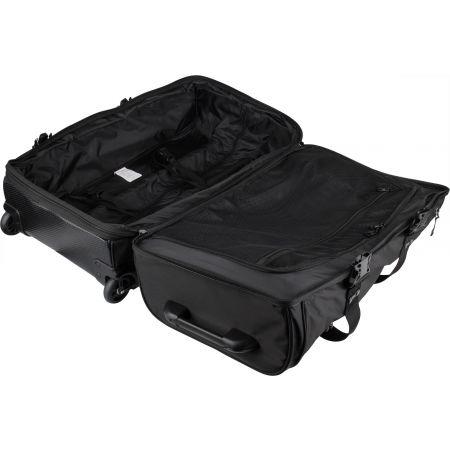 TRANSIT 110 - Cestovní taška na kolečkách