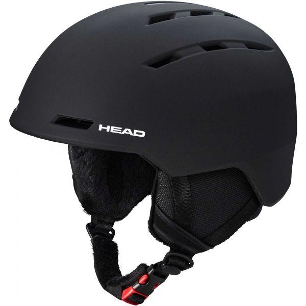 Head VICO - Lyžařská helma