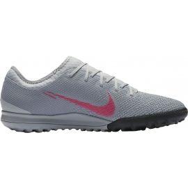 Nike MERCURIALX VAPOR XII PRO TF - Pánské turfy