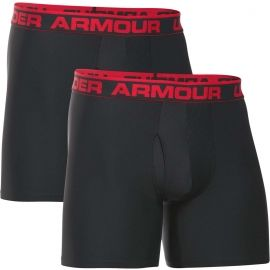 Under Armour O-SERIES 6IN BOXER
