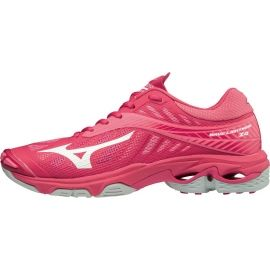 Mizuno WAVE LIGHTNING Z4 W