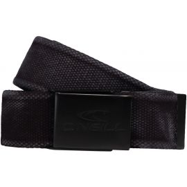 O'Neill BM MOMENT BELT