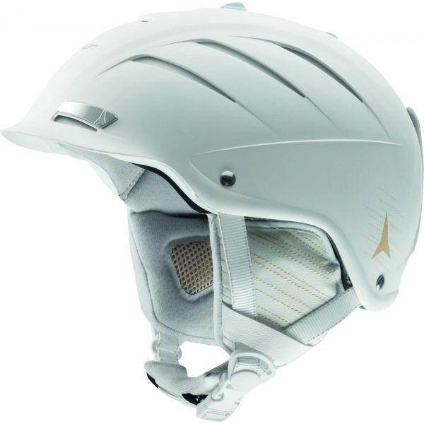 Atomic AFFINITY W - Dámská lyžařská helma d416578ad5d