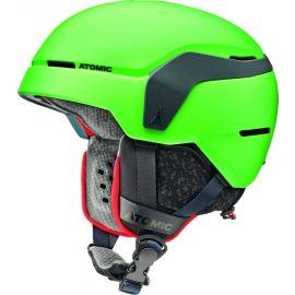 Atomic COUNT JR - Dětská lyžařská helma