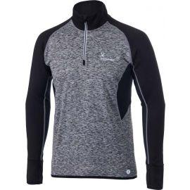 Klimatex DIMAS - Pánský pulover