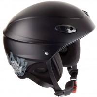 Rossignol TOXIC - Lyžařská helma